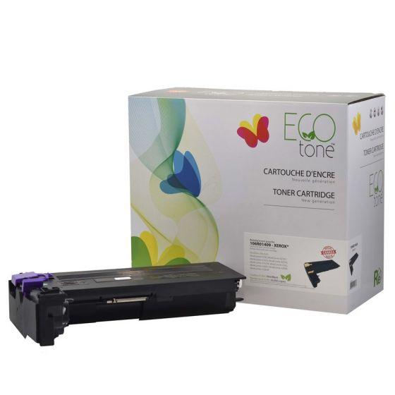 Cartouche Toner Xerox 106R01409 Recyclée Noire