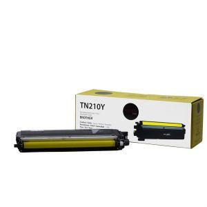 Cartouche Toner TN210 Magenta
